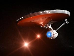 Enterprise1701A