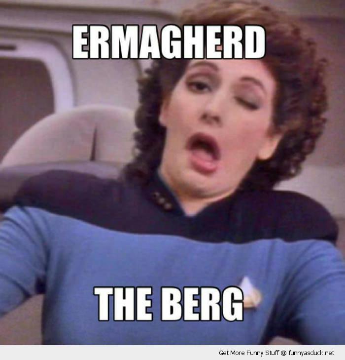 borg-ermagherd-the-berg-pics