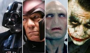 best-villains