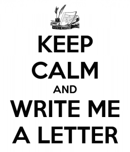 keep-calm-and-write-me-a-letter
